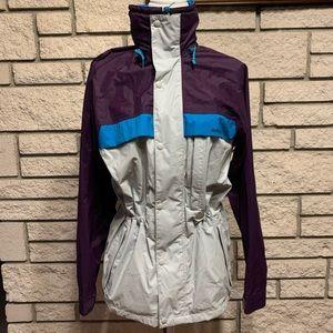 Helly Hansen Vintage Ski Jacket